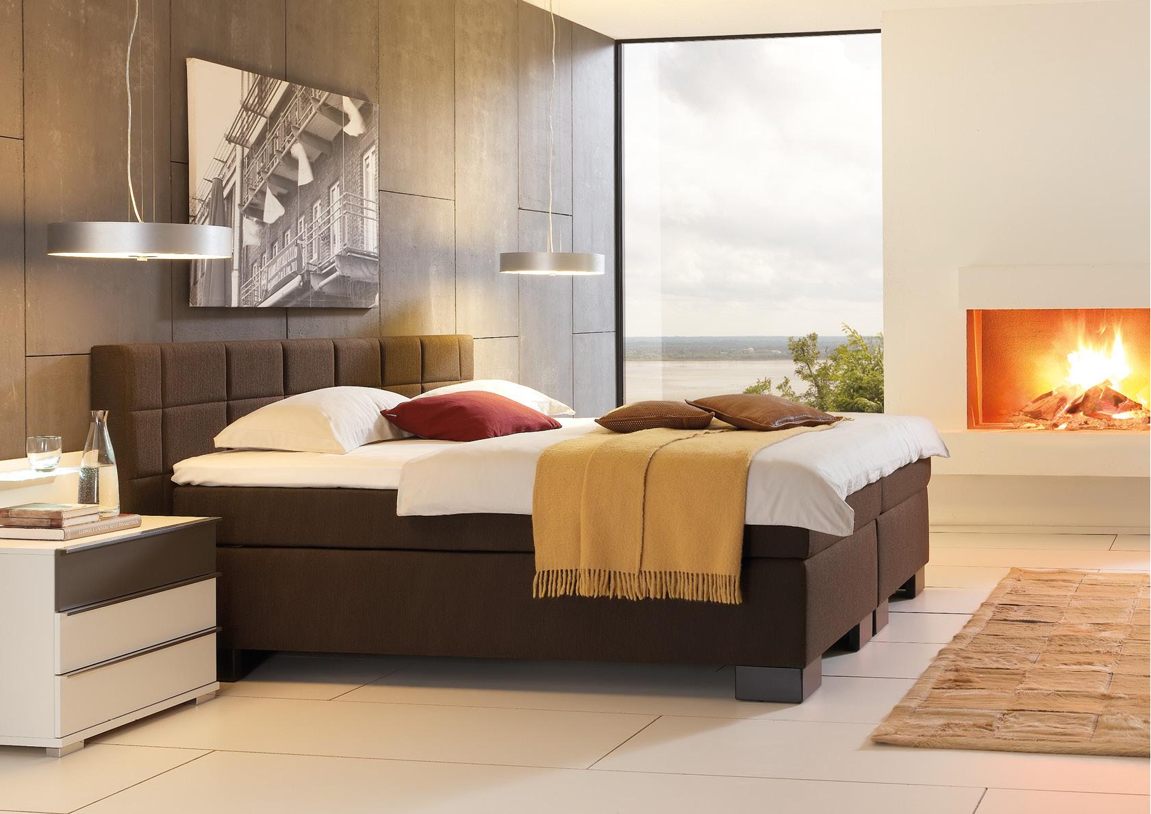 boxspringbetten leber gmbh einrichtungshaus in breisach. Black Bedroom Furniture Sets. Home Design Ideas