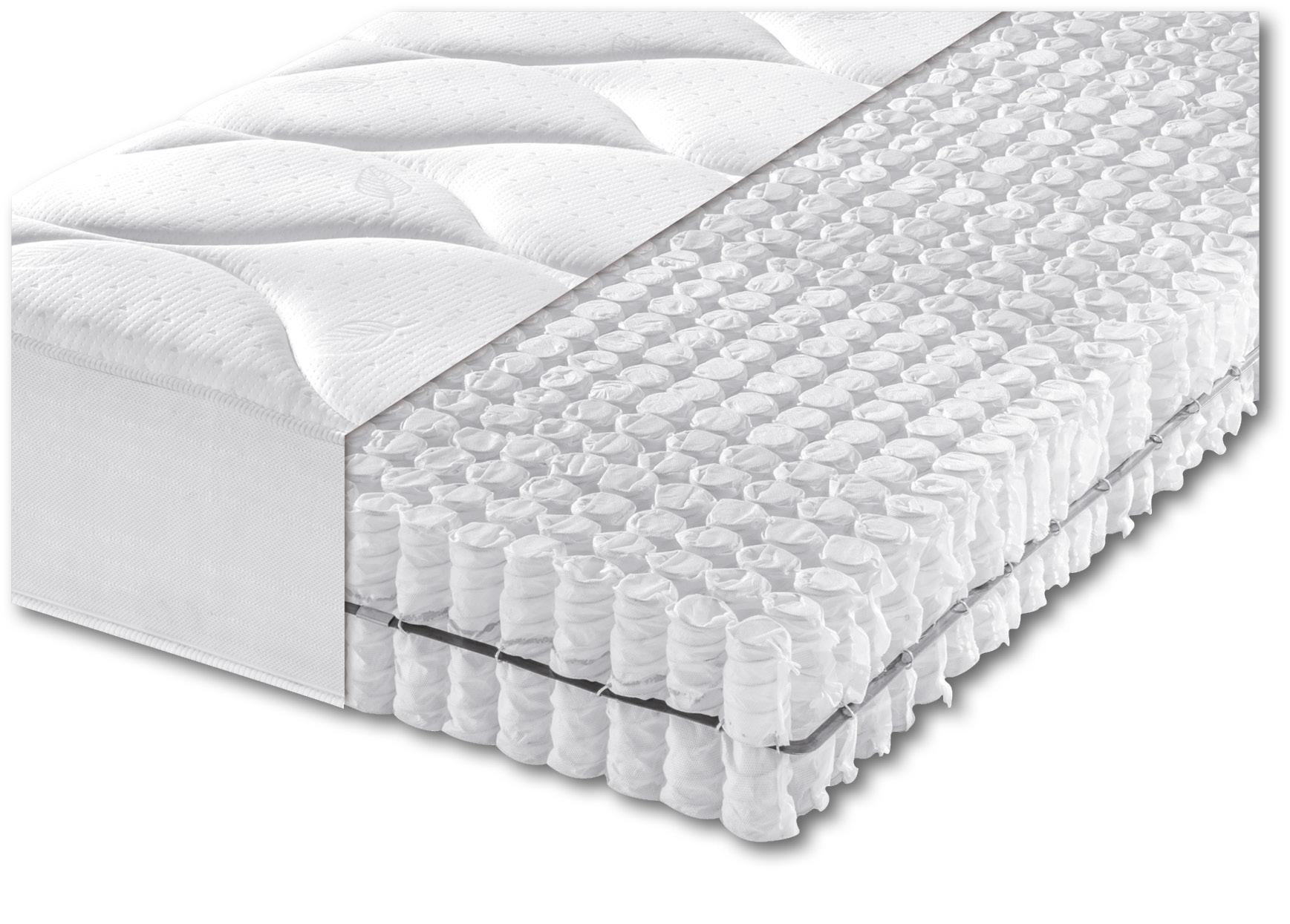 federkern matratzen leber gmbh einrichtungshaus in breisach. Black Bedroom Furniture Sets. Home Design Ideas