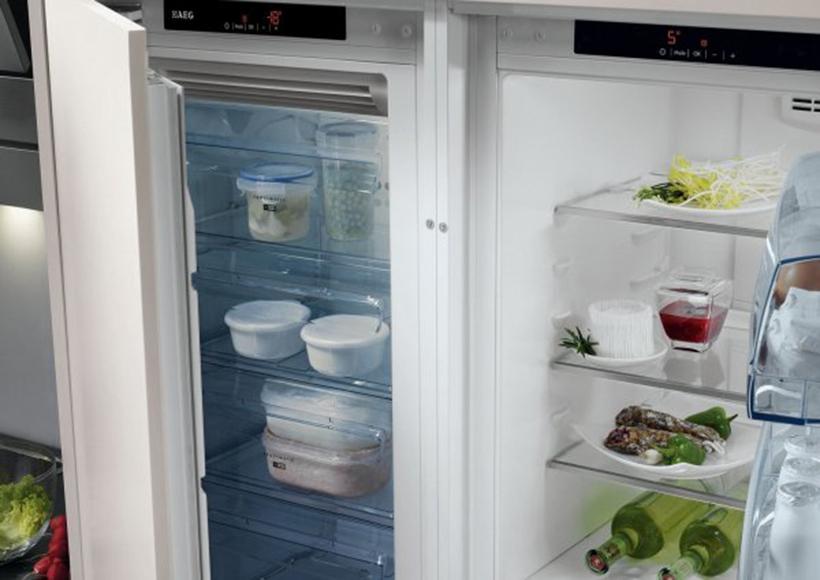 Aeg Electrolux Santo Kühlschrank : Santo skz f leber gmbh einrichtungshaus in breisach
